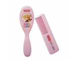 TITANIA BRUSH Pink SET