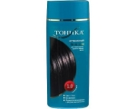 TONIKA 1.0 Rokolor  Toonivpalsam 150ml