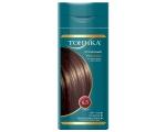 TONIKA 6.5 Rokolor Toonivpalsam 150ml, Оттеночный Бальзам для волос Роколор-Тоника Корица