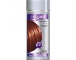 TONIKA BioLam 6.45 Rokolor Toonivpalsam  150ml, Оттеночный бальзам для волос Тоника
