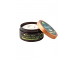 TREE HUT COCONUT & LIME BODY BUTTER 198g