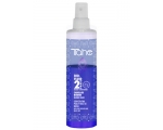 Tahe Bio-Fluid 2-Phase Conditioner Blonde