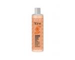 Tahe Bio-Fluid Kids Protect Shampoo, Šampoon lastele teepuuõli ja sidruniõliga