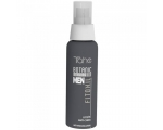 Tahe Botanic Men Fitoxil Anti-Hair Loition 100ml