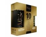 Tahe Magic Botox Kit