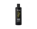 Tahe Magic Rizos Shampoo 300ml