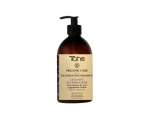 Tahe Organic Care Illuminating Shampoo
