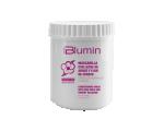 Tahe Urban Blumin Cherry Blossom And Rice Milk Mask 700ml