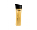 Tahe Botanic Keratin Gold Shampoo