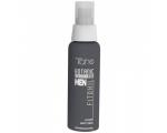 Tahe Botanic Men Fitoxil Anti-Hair Loition 100ml