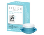 TALIKA EYELASH CONDITIONING CREAM