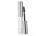 Talika Tintation Semi-Permanent Tint Fair Eyebrows Jagua Extract