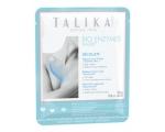 Talika Bio Enzymes Mask Décolleté