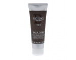 Tigi Bed Head For Men Balm Down Colling Aftershave 125ml