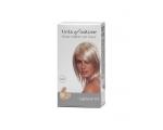 Tints Of Nature Tints Lightener Kit, Комплект для мелирования волос