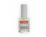 Titania Calcium Gel 10ml, Kaltsium geel