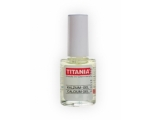 Titania Calcium Gel 10ml, Kaltsium geel