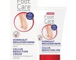Titania Callus Reduction Cream 50ml, Nahapaksendeid vähendav kreem