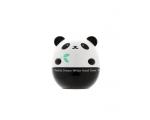 Tonymoly Panda's Dream White Hand Cream 30g, Крем для рук осветляющий
