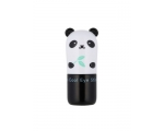 Tonymoly Panda's Dream So Cool Eye Stick 9g
