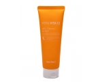 Tonymoly Vital Vita 12 Jelly Cleanser 150ml