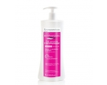 Byphasse Topiphasse Dermo Shower Gel Atopic-prone Skin 1 l