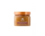 Tree Hut Almond & Honey Body Scrub 510g