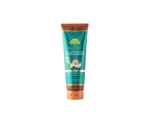 Tree Hut Coconut & Lime Body Lotion 255g