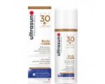 Ultarsun Body Tan Activator SPF30 150ml, Päevitust kiirendav geel