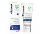 Ultrasun Mineral Face SPF30 40ml