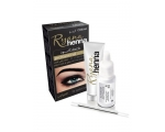 Verona Professional Ryana Henna Pro Series Brown