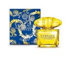 VERSACE Versace Yellow Diamond Intense EDP