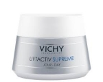 VICHY LIFTACTIV SUPREME DAY CREAM (NORMAL TO COMBINATION SKIN)