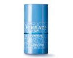 Versace Man Eau Fraiche meestele 75 ml, Pulkdeodorant