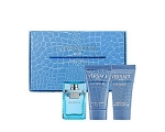 Versace Man Eau Fraiche EDT  5 ml Set