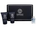 Versace Pour Homme Set 5ml EDT