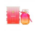 Victoria´s Secret Bombshell Summer EDP 100 ml
