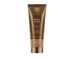 Vita Liberata Body Blur Instant HD Skin Finish Latte