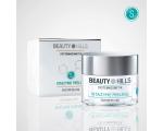 BeautyHills Vitazyme Peeling, Suurepärane naha trimmija