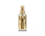 WELLA OIL REFLECTIONS LUMINOUS SMOOTHENING OIL