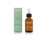 Noah Yal Filler Serum with Hyaluronic Acid 100ml