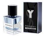 Yves Saint Laurent Y for Men EDT 40ml