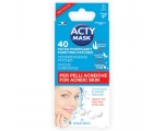 Acty Mask 40 Patch Purificanti