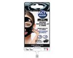 Acty Mask Detox Black Mask