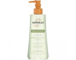 Arnaud Pure Beaute Clarifying Toner 250ml