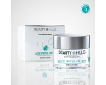 Beauty Hills Aloe Special Cream 200ml