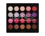 Bys Berries Eyeshadow Palette