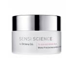 Dr. Irena Eris Sensi Science Tri-Acid Anti-Wrinkel Mask 50ml