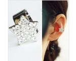 Ear clip 1