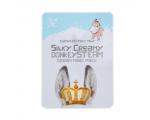 Elizavecca Milky Piggy Silky Creamy Donkey Steam Cream